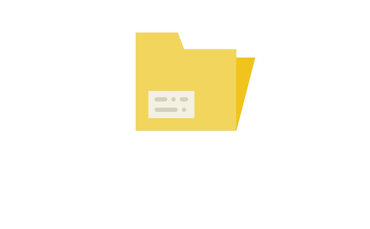 Descagar propuesta completa